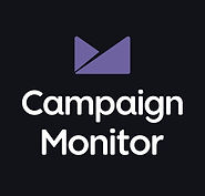 campaign%20nmonitor_edited.jpg