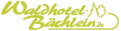 Logo_Waldhotel_Bächlein.jpg