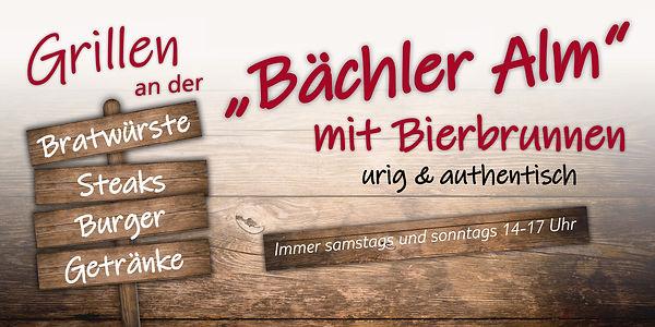 Plakat_Grillhütte_am_Wochenende.jpg