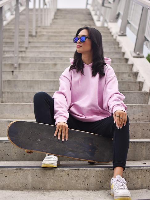 skateboard1.2.jpg