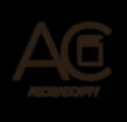 AC Abogadopty, Lawyer, Panamá