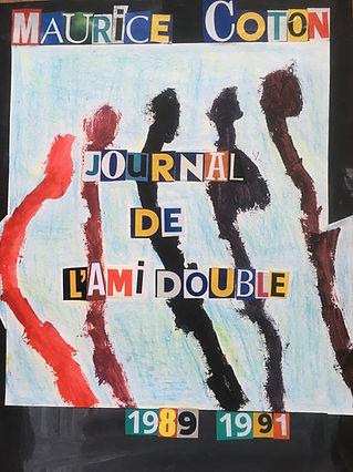 Photo journal ok.jpg
