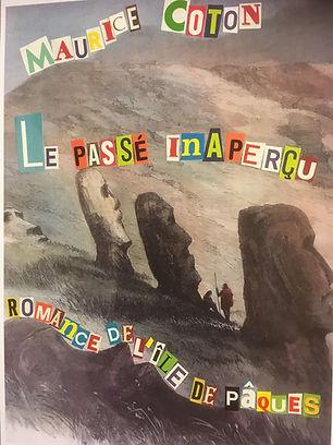 COUV-le_passé_inaperçu-Maurice_Coton.JPG