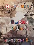 couvAmourciconte-Maurice Coton.jpg