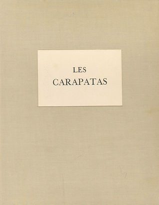 COUV-LES CARAPATAS-MAURICE COTON.jpg