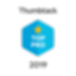 2019-top-pro-badge.7b5f26d8960712d40a671