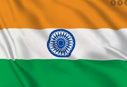india flag17.08.45