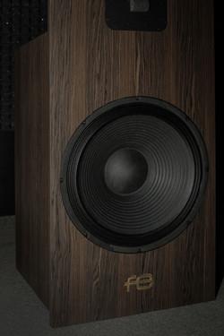 gotowe WEB_FE speakers bass