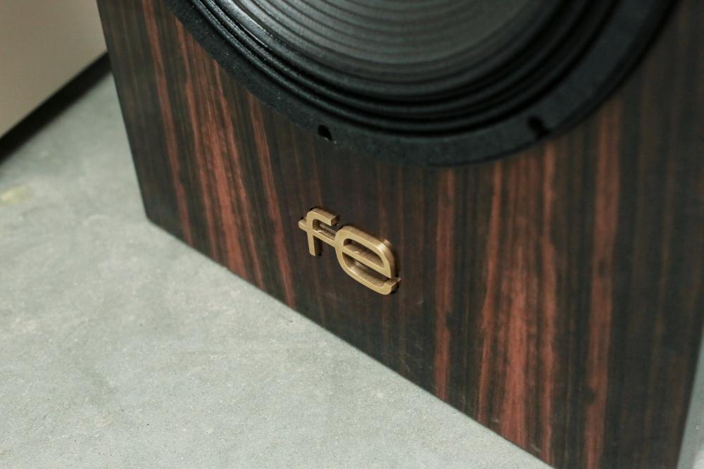 FE Speakers