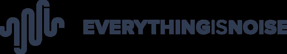 EIN_Primary-Logo_Dark-2.png