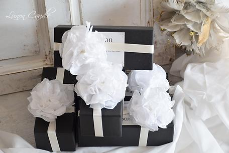 キャンドル,ギフトボックス,引出物,結婚式,ウェディング,オリジナル,