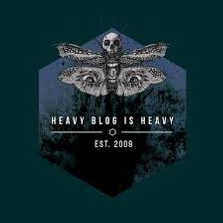 heavy.jpg