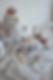 キャンドル,プチギフト,結婚式,ウェディング,二次会,オリジナル,オーダーメイド,マリアさま,王冠,クラウン
