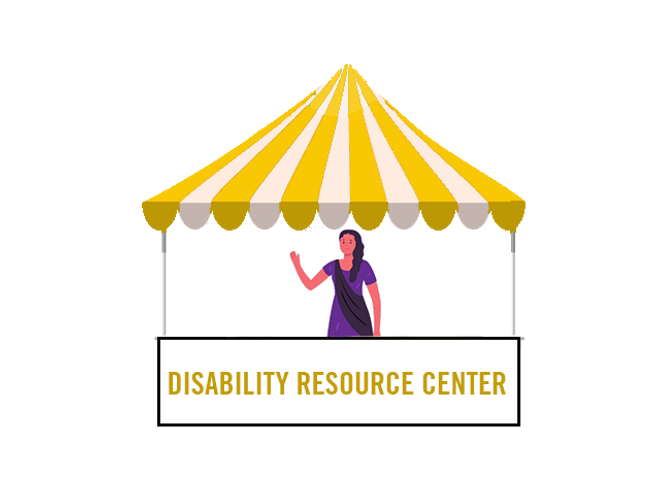 disability resources booth.png