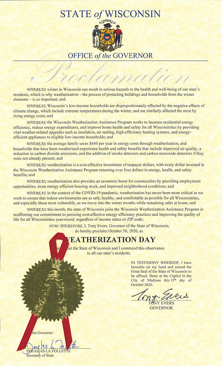 103020_Proclamation_Weatherization Day.j