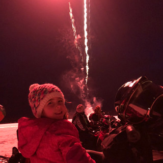 Rendez Fireworks.jpg