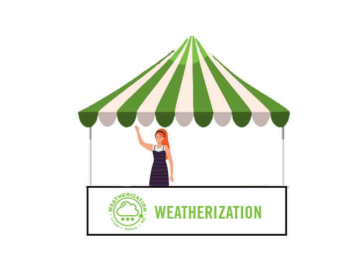 weatherization booth.png