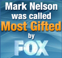 most-gifted-foxtv.png