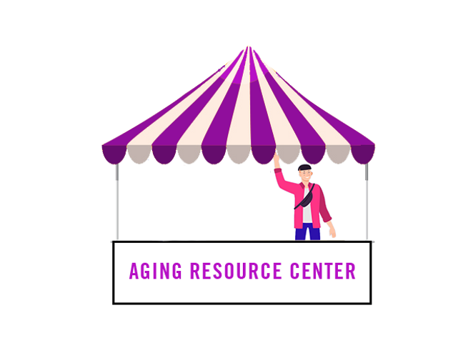 aging resource center.png