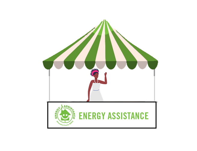 energy assist booth merged.png