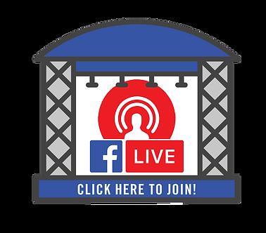 facebook live stage.png