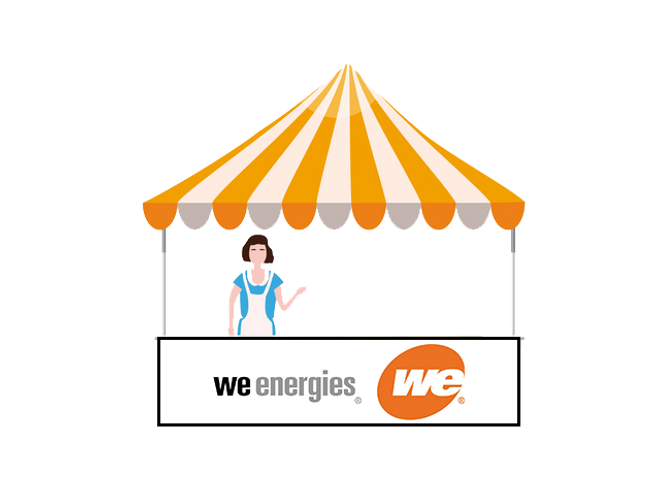 we energies booth.png