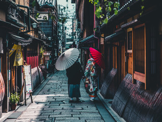 Le coaching d'expatriation, un moyen sur mesure et efficace pour optimiser le bénéfice d'une expatri