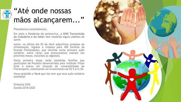 Campanha_Solidária_ONG_-_Parte_1.jpg