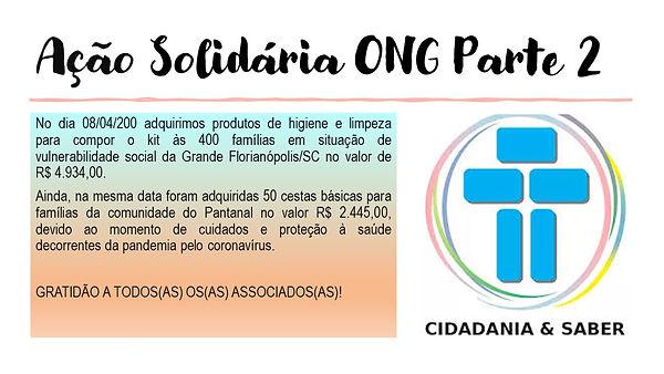campanha_coronavírus_ong3.jpg