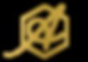 Adorn-Monogram-with-hexagon_transparent