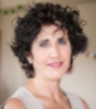Blanca Velasco, directora Residencia Tagore