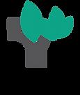 Logotipo Residencia Tagore