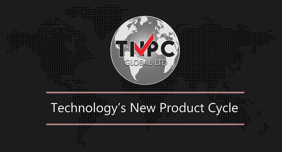 TNPC-Logo-Map-3.png