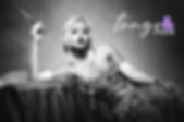 2020-02-05-tango&more-Logo.png
