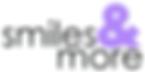 smiles&more-Logo.png