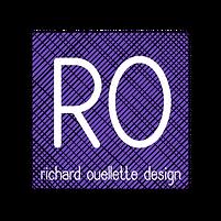Richard Ouellette Scenic Design