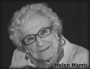 HelenHarris.fw.png