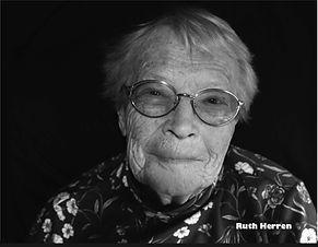 Ruth Herren.jpg