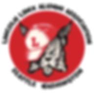 LLAA  logo (1).png