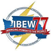 IBEW77.jpg