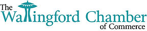 wallingford chamber logo - color.jpg