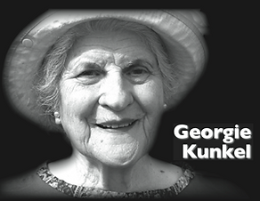 Georgie2.fw.png