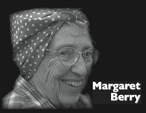 Margaret2.fw.png