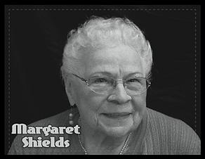 MargaretShields.fw.png