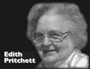 EdithPritchett.fw.png