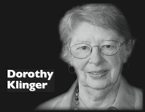 DorothyKlinger.fw.png
