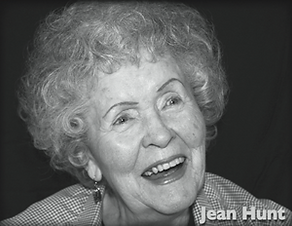 JeanHunt.fw.png