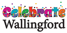CelebrateWallingford.png