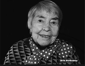 Rita Hathaway.jpg