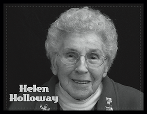 HelenHolloway.fw.png